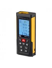 MEDIDOR LASER NIVEL SYSTEM HDM-50 Bluetooth