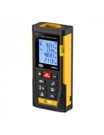 Medidor Laser NIVEL SYSTEM HDM-5
