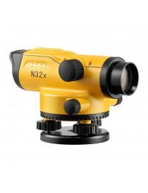 Nivel Optico NIVEL SYSTEM N32x