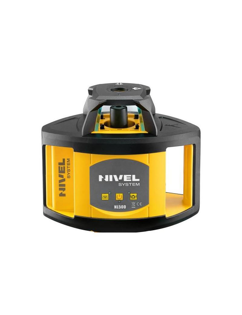 NILA-NL500-cover-large_tpi-1514