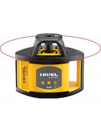 NILA-NL500-large_NL500-schemat