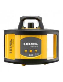 NILA-NL500-large_tpi-1474