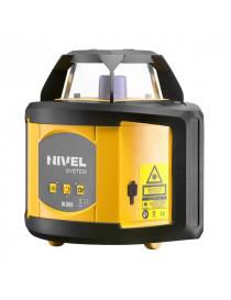 NILA-NL500-large_tpi-1510
