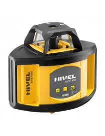 NILA-NL500-large_tpi-1530