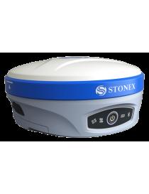 Gps Centimétrico STONEX S900A GNSS RTK