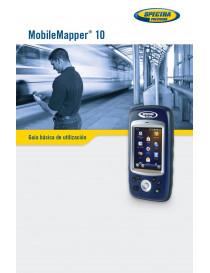 MAN-MM10-ES-ashtech Manual Gps Submetrico Mobile Mapper 10 es_pages-to-jpg-0001
