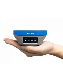Gps Centimétrico CHC i73 Pocket IMU-RTK GNSS Kit Basico