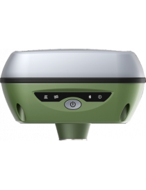 GPS Centimétrico SANDING T7 GNSS IMU RTK Kit Basico