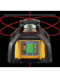 Nivel Laser NIVEL SYSTEM NL610