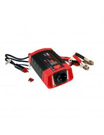 Inversor de Corriente FULLWAT 400W de 12V a 230V