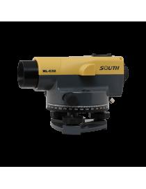 Nivel Optico SOUTH NLC32