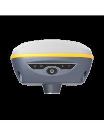 GPS Centimétrico SOUTH G7 GNSS IMU RTK Kit Basico