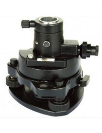 Base Nivelante T13 con Adaptador TL10 color negro