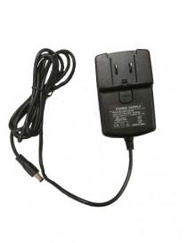 CHC Cargador de Batería y Adaptador de corriente con cable C300