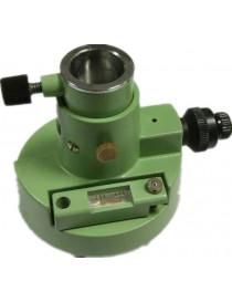 CHC Base Nivelante con Plomada Óptica para GPS
