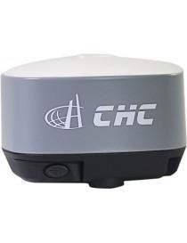 GPS Centimétrico CHC M6 GNSS RTK Kit Basico
