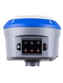 Gps Centimétrico CHC i70E Gps RTK GNSS Kit Basico