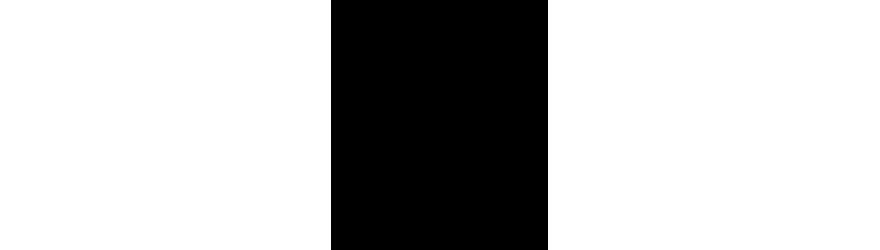 Taquimetros y Teodolitos